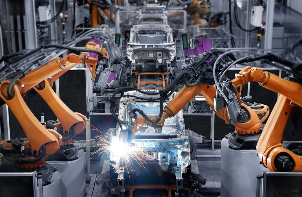 Best gloves for the automotive industry
